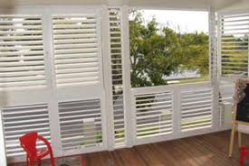 Interior Security Window Shutters Are Plantation Shutters Really Secure Vincent Security