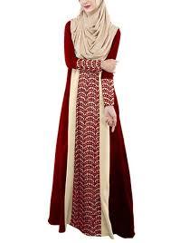 fashion e shop fashion in malaysia at online shop hijabiworld