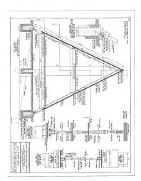 a frame houses are too cute greenapril mesmerizing a frame house plans nz gallery image design house plan