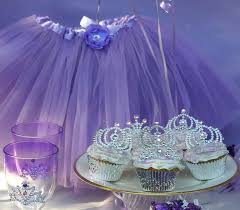 235 best sofia the first princess party ideas images on pinterest