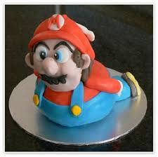 novelty cake images birthday cakes essex birthday cakes