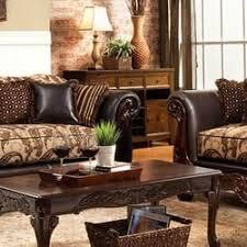american furniture furniture stores 3730 stockdale hwy