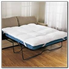 Sleeper Sofa Mattresses Sleeper Sofa Mattress Pad Tourdecarroll