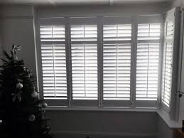 news archives page 4 of 4 all blinds u0026 shutters