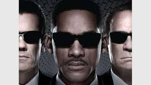 Cinestar Bad Schwartau Men In Black 3 U201c Will Smith Rettet Die Welt Vor Aliens U2013 3d Kino