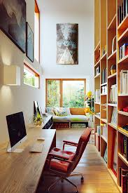 nook 50 best reading nooks we have ever come across