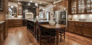 Kitchen Cabinets Showrooms Flooring Showroom In The Woodlands Tx Floor Installation