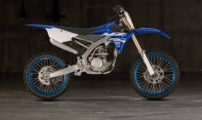 2018 yamaha yz250f motocross motorcycle model home