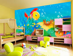 childs bedroom kids room furniture kids bed simple childs bedroom ideas home