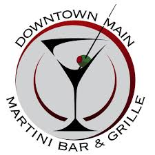 chocolate martini clipart downtown main martini bar u0026 grille home brighton michigan