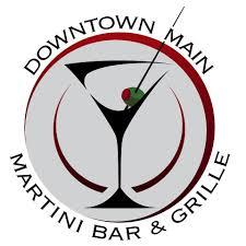 chocolate martini clipart downtown main martini bar u0026 grille home brighton michigan