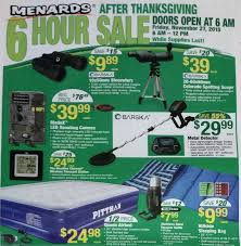 menards black friday 2017 sale deals black friday 2017 page 10