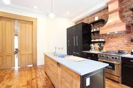 brownstone apartment ashland pl fort greene bk pinterest