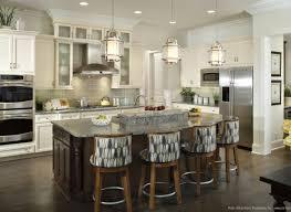 lighting kitchen island light fixtures wonderful island light