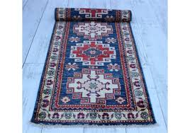 rug runners 2 x 6 awesome 2 x 6 runner rugs runner rug 2 x 6 runner rugs rugs and