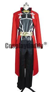 halloween archer costume online get cheap archer costume fate aliexpress com alibaba group
