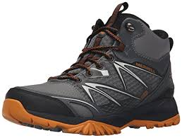 s waterproof boots uk shoes boots find merrell products at wunderstore