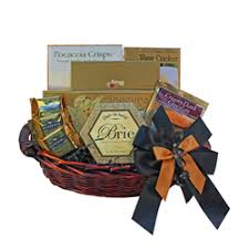 condolence gifts gifts by occasion sympathy condolence gifts of
