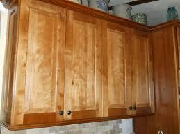 Molding Kitchen Cabinet Doors New Kitchen Cabinet Trim Molding Kitchen Cabinets