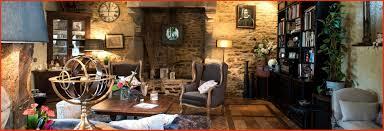 chambres hotes morbihan chambre d hote damgan luxury chambres d h tes dans le morbihan