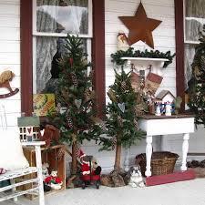 front porch decor ideas christmas front porch decor front porch decor ideas u2013 gazebo