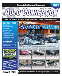 04 24 13 auto connection magazine by auto connection magazine issuu