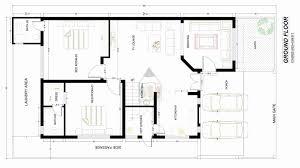 house plan layout 4 marla house plan 3d inspirational house floor plan home house