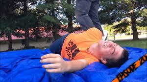 tennessee backyard wrestling tbw tv episode 20 youtube