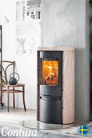 93 best contura wood stoves images on pinterest wood stoves