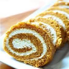 light pumpkin dessert recipes 215 best pumpkin recipes images on pinterest pumpkin puree sweet