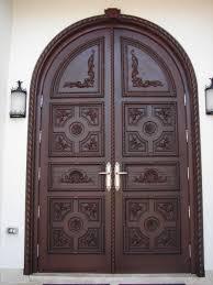 impact glass entry doors approved mahogany entry doors custom u0026 contemporary