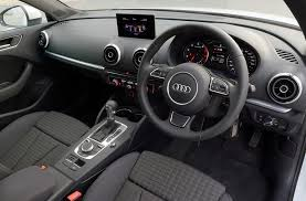 difference between audi a3 se and sport drive review audi a3 saloon 2014