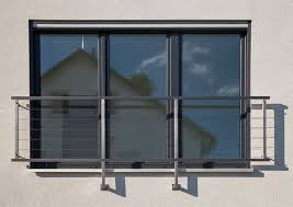 balkon bodenbelã ge franzã sische balkone glas wohnideen www homeideas write for us
