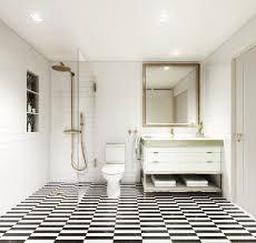 Martha Stewart Bathrooms Corner House Stockholm Paris Forino Interior Design