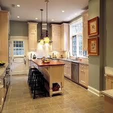 75 best paint colors images on pinterest master bedrooms colors