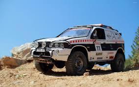 cars bmw bmw x5 desert racing car wallpaper car wallpapers 53058