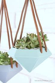 481 best diy for the home images on pinterest diy diys and