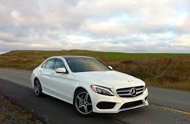 mercedes 2015 capsule review 2015 mercedes benz c400 4matic the truth about cars