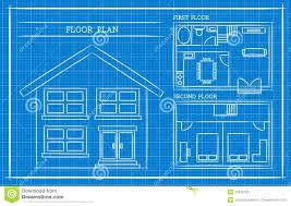 blueprint house plans blueprint house plans littleplanet me