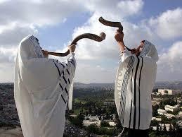 shofar blew 35 best and the shofar blew images on rosh hashanah