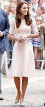 kate middleton u0027s most memorable lela rose prince