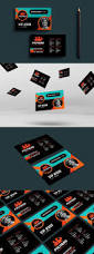 Fitness Business Card Template Gym Fitness Membership Card Template Card Templates Business