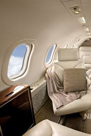 Private Jet Interiors Stunning Private Jet Interiors Shortlist