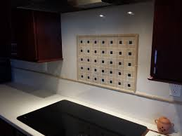 Custom Kitchen Cabinets Phoenix Phoenix Kitchen And Bathroom Remodeling Sunset Tile U0026 Bath