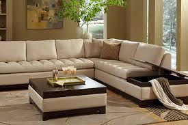 Fabulous Sleeper Sofa San Diego Great Cheap Furniture Ideas With - Cheap furniture san diego