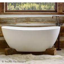 Best Freestanding Bathtubs Freestanding Tub Buying Guide U2013 Best Style Size And Material For You