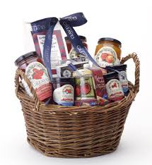 Diabetic Gift Basket Greaves Gift Baskets Greaves Jams And Marmalades
