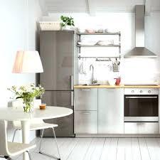 interieur cuisine moderne cuisine moderne table de cuisine ikaca decoration d
