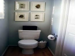 half bathroom decorating ideas half bathroom decor ideas bathroom decorating ideas half bath