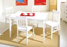 table et chaises de cuisine alinea ensemble table et chaise cuisine table cuisine et chaises